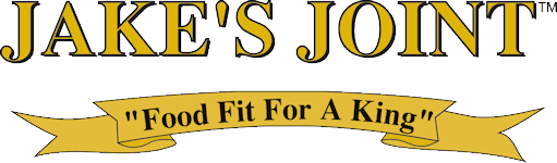Jake's Joint - Food Fit For A King